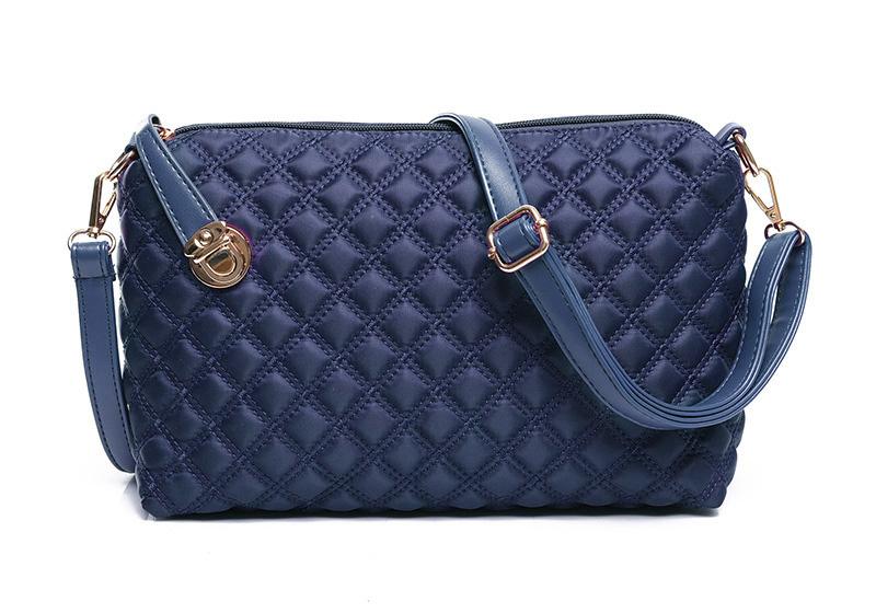 18 Women Bag Set Handbags Shoulder Bags Satchel Clutch Handbag Bolsas Famous Brands Composite Tote Ladies Crossbody Bag 6pcs 7