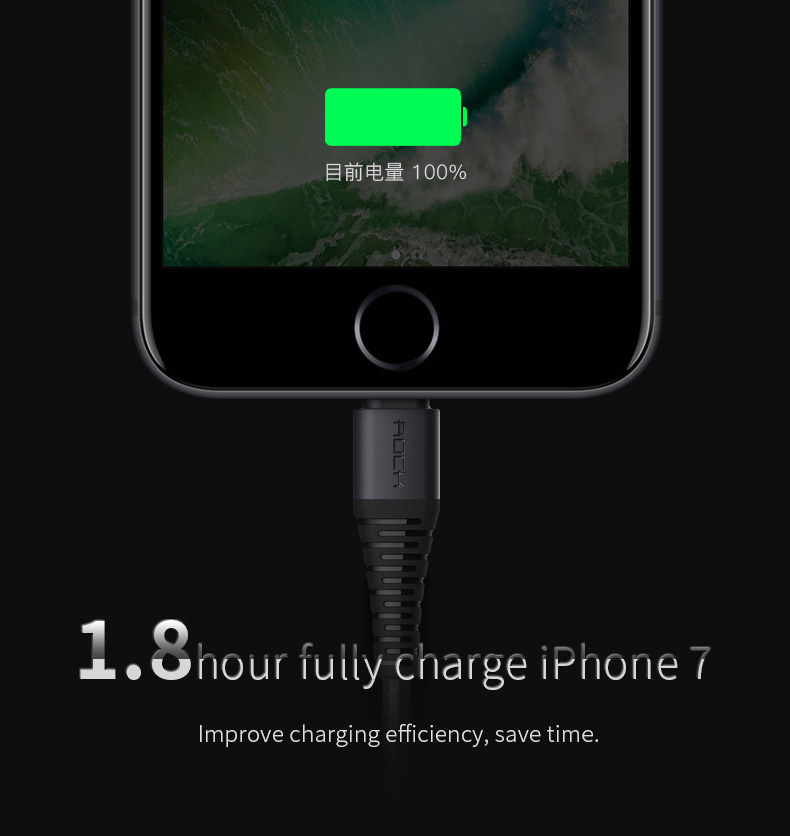 hi tensile cable for iphone (13)