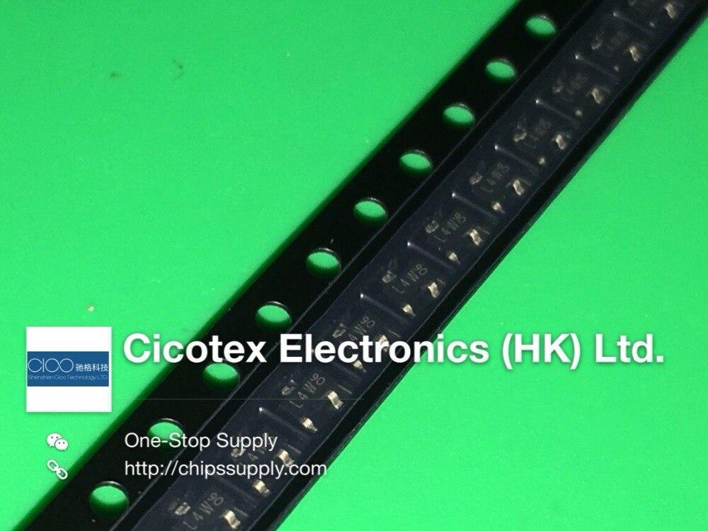 6 5050 3-CHIPS SMT SMD DEL lumière 100 Pcs Nouveau RGB Plastic Leaded Chip Carrier