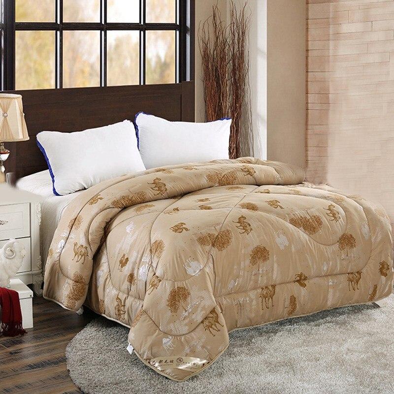 online get cheap bedroom quilts comforters alibaba