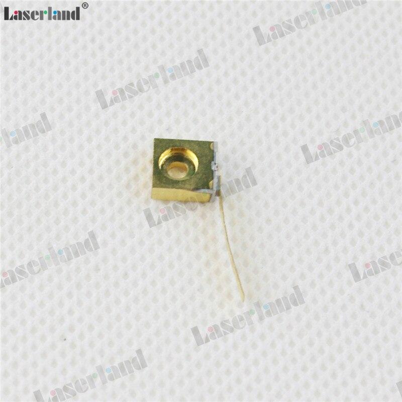 C-mount Package 0.5w 1w 2W 3w 5w 808nm 810n Infrared IR Laser Diode LD w/ FAC to3 package 1w 2w 3w 5w 808nm 810nm infrared ir laser diode ld with fac