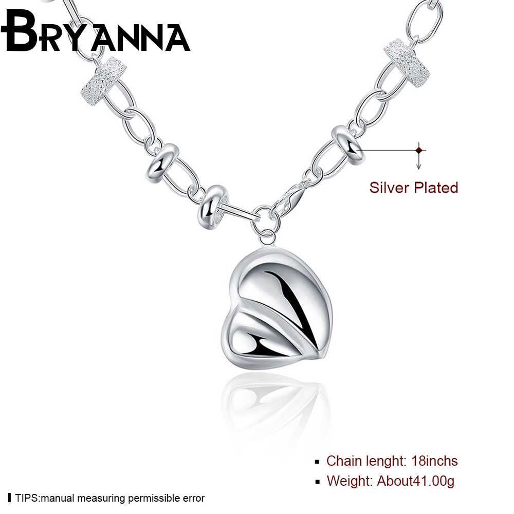 G001 Fashion Metal Necklace Baby Teetining Necklace