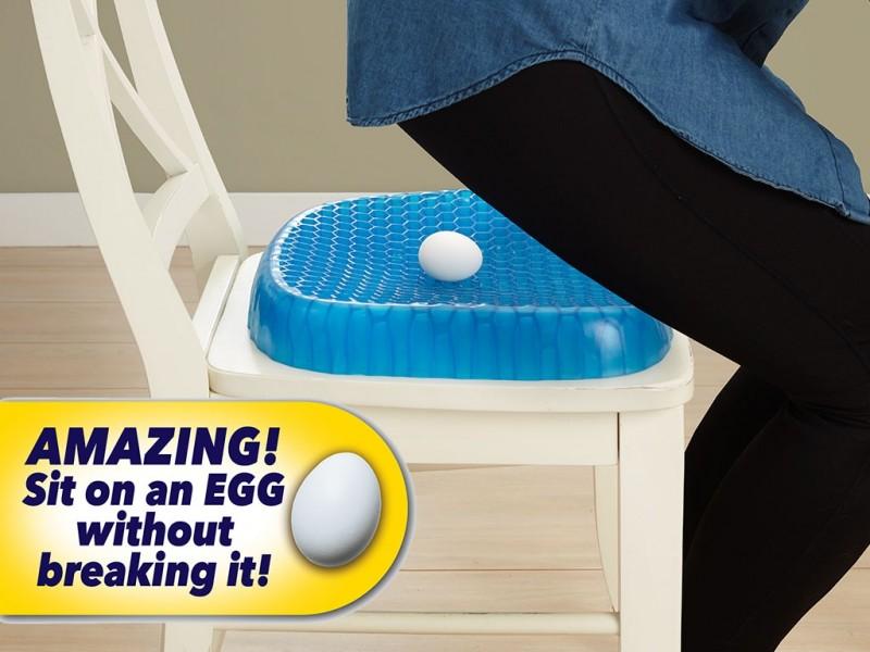 egg sitter gel flex seat cushion brea end 5 3 2019 5 15 pm