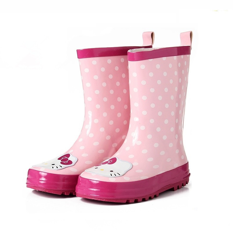 Popular Toddler Girl Rain Boots-Buy Cheap Toddler Girl Rain Boots ...