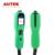 AUTEK YD208 Carro 12 V 24 V Testador de Circuito Elétrico Ferramenta de Energia Elétrica sistema de 12 24 V Volt Teste Sonda Detector PK OS2600 PT150