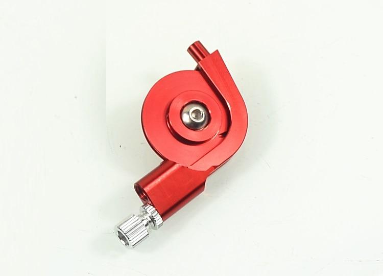 C brake adapter fold bike V brake Bicycle converter to caliper brake adaptor