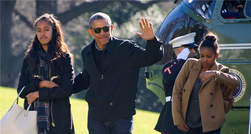 obama-arrive