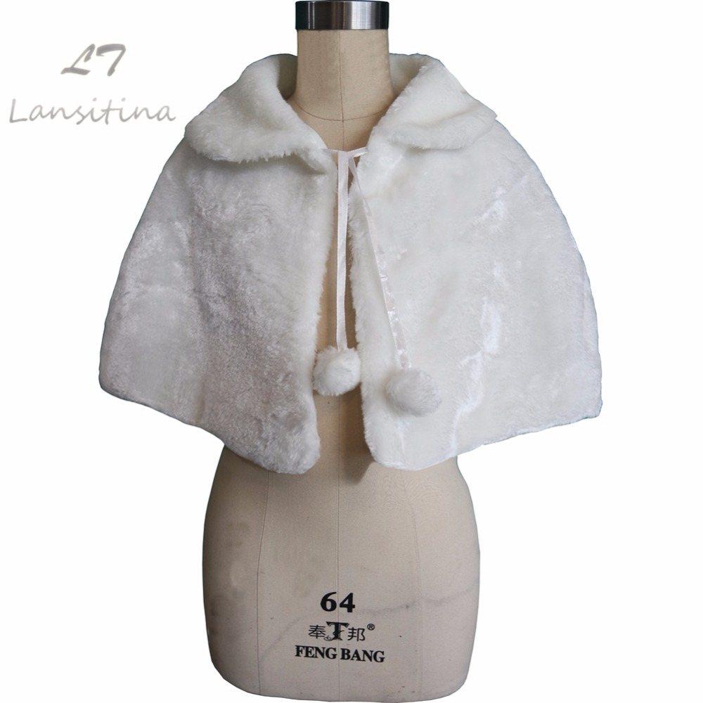 Compare Prices on Winter Wedding Capes- Online Shopping/Buy Low ...