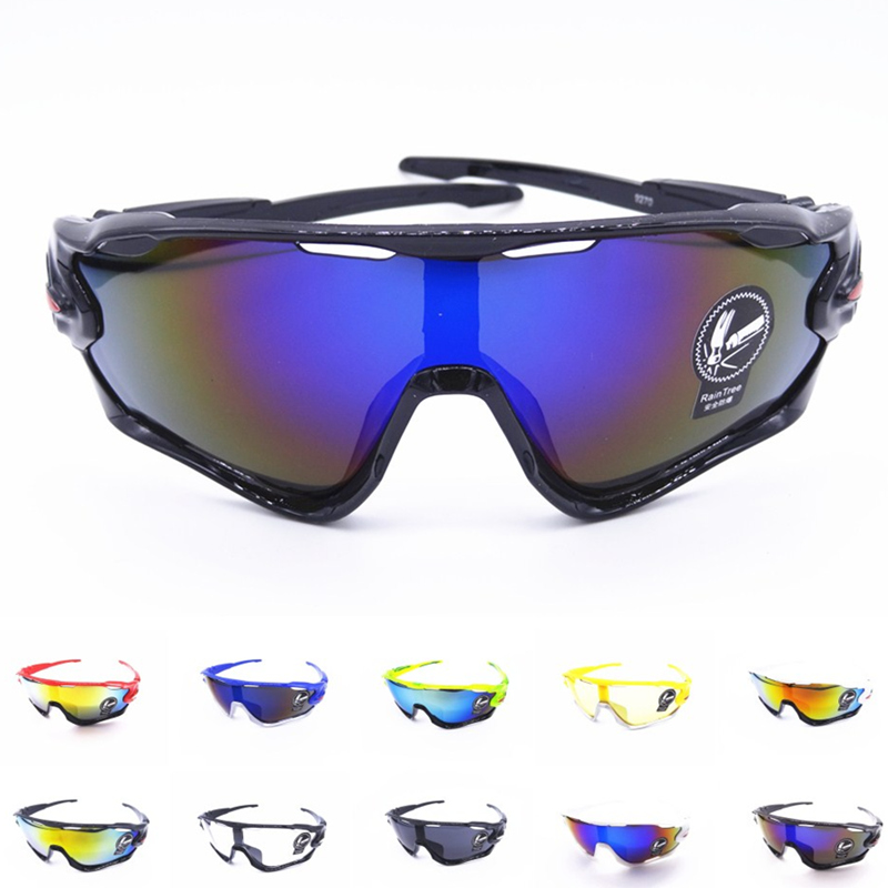 UV 400 Men Cycling Glasses Outdoor Sport Mountain Bike Bicycle Glasses Motorcycle Sunglasses Fishing Glasses Oculos De Ciclismo feidu мода steampunk goggles sunglasses women men brand designer ретро side visor sun round glasses women gafas oculos de sol