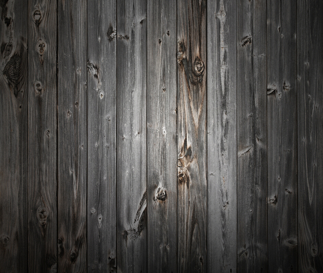 10x10ft dim gris en bois planches fonc bois texture mur personnalis studio de photographie. Black Bedroom Furniture Sets. Home Design Ideas