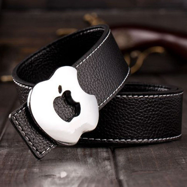2016 hot sale luxury belt woman fashion waistband high quality men belts designers coffee waist strap cowboys jeans size 115cm