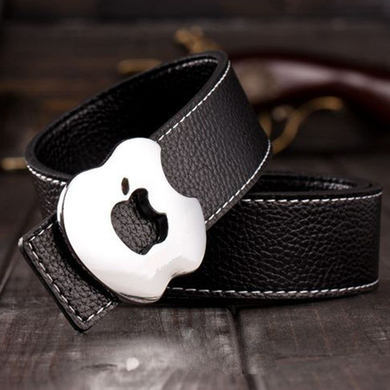 2017 hot sale luxury belt woman fashion s