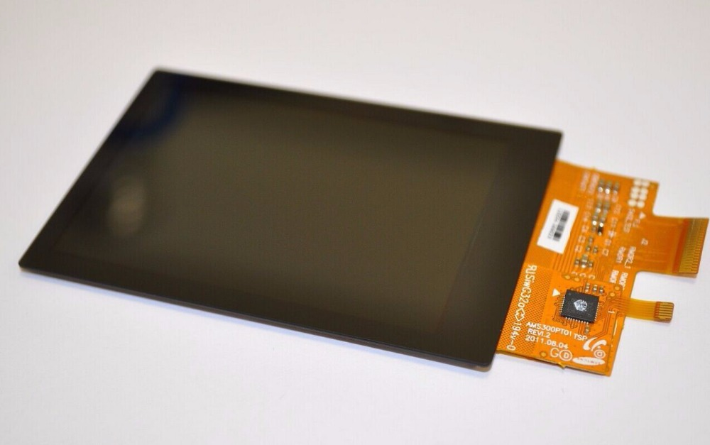 FREE SHIPPING ! berand new camera screen Replacement LCD screen Display Monitor for olympus EM5 screen replacement pantalla lcd screen display for fly iq4505 100% guarantee 1pcs free shipping