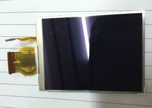 NEW LCD Display Screen For Fuji Fujifilm X-E1 XE1 X10 X100 X20 Digital Camera Repair Part + Backlight