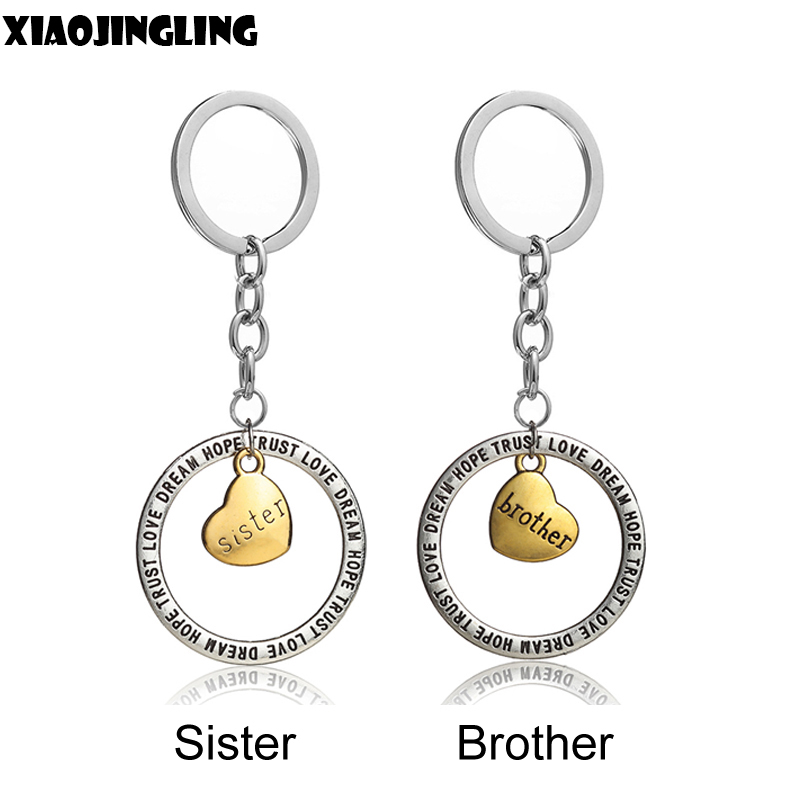 brother by contrast wedding the with mug bride coffee rings jazzydesignz of cute