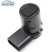 El Envío Gratuito! de alta Calidad de 3-Pin PDC Sensor de Control de Distancia de Aparcamiento Para Audi/VW/Skoda/Asiento/Ford 4B0919275 4B0919275A 7M3919275