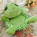 Kids Plush Toys Stuffed Dolls Turtles Animal Figures Toy For Boys Girls 20cm Free Shiping