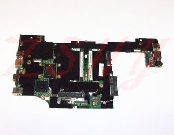 for lenovo thinkpad X220 laptop motherboard 04Y1830 i7 QM67 04Y1810 DDR3 Free Shipping 100% test ok for lenovo ideapad z575 laptop motherboard 48 4m502 011 55 4m501 001 amd ddr3 free shipping 100% test ok
