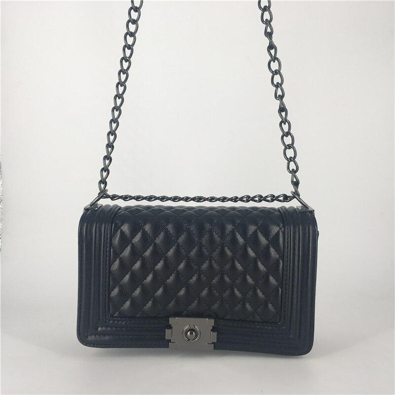 bolsas de luxo mulheres sacolas Big Bag : 26cm * 11cm * 16cm (comprimento * Width * Altura)