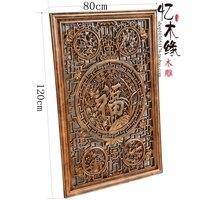 https://ae01.alicdn.com/kf/HTB1b6_wloUIL1JjSZFrq6z3xFXav/Dongyang.jpg
