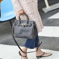 ETONWEAG Women Fashion Handbag Popular Cow Leather Luxury Brand Birkins Ladies Hand Bag Single Shoulder Crossbody