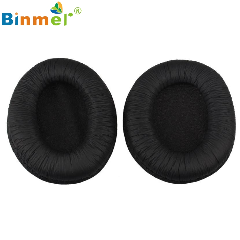 Beautiful Gitf New New Replacement Ear Pad Cushions for Bose QuietComfort QC1 Headphones Free Shipping Feb12