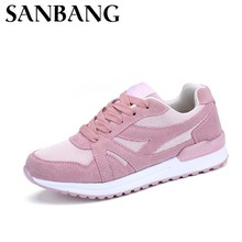 ФОТО original new arrival 2018 women's tennis shoes sneakers original new arrival women's tennis shoes sneakers breathable wx4