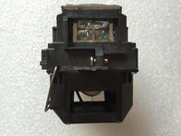 High Quality Replacement Projector Lamp ELPLP54 V13H010L54 For EPSON H309A H309C H310C H311B H311C H312A H312B