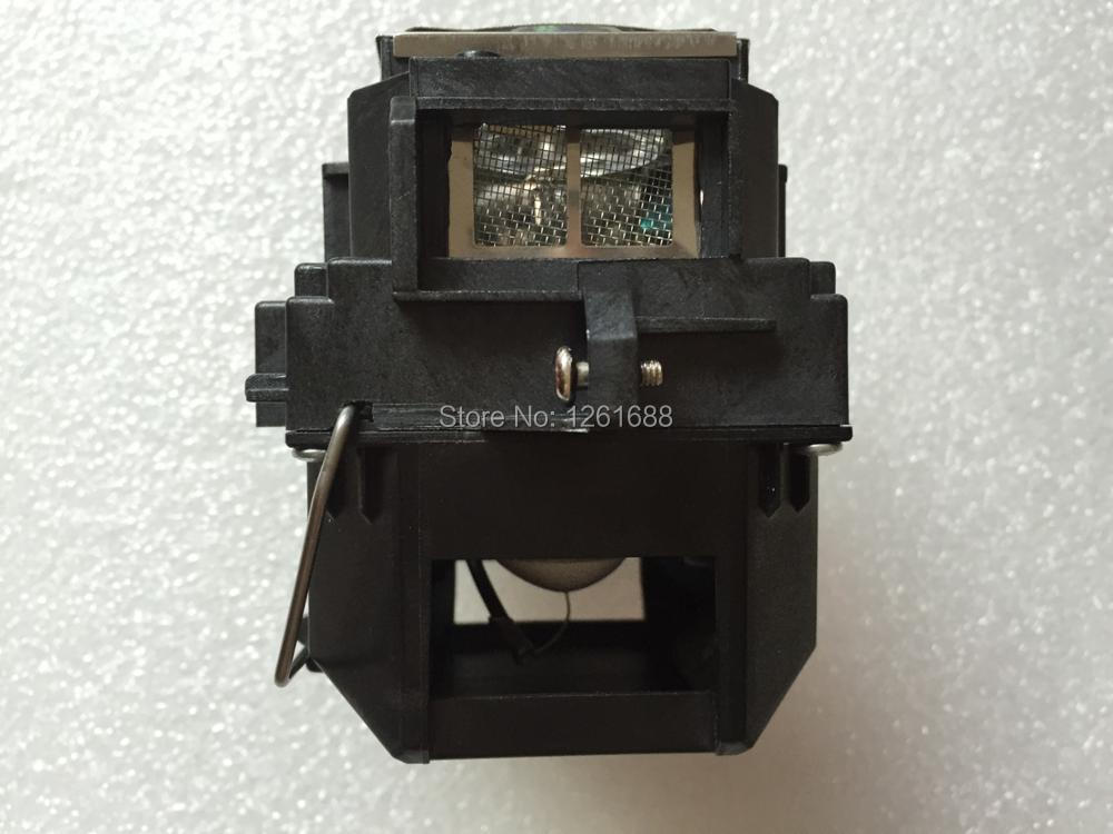high quality replacement projector lamp ELPLP54 / V13H010L54 for EPSON H309A/H309C/<font><b>H310C</b></font>/H311B/H311C/H312A/H312B/H312C image
