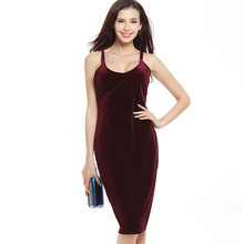 9f90d00635a49 Compare Prices on Amazon Dresses Women- Online Shopping/Buy Low ...