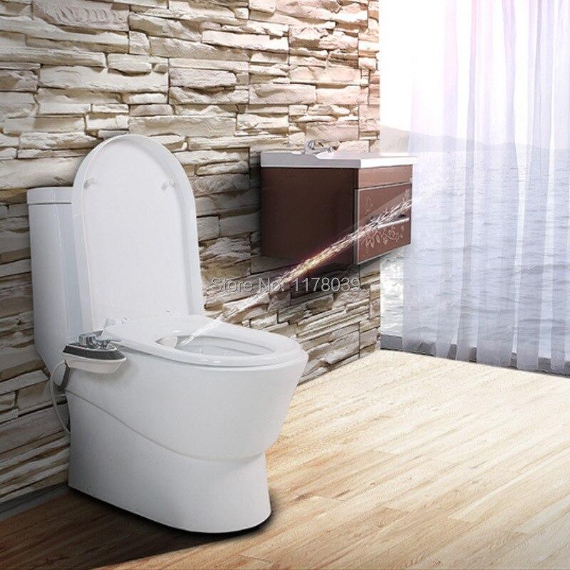 shower women butt toilet bidet without electric nozzle bidet spray  ass portable bidet toilet. Popular Electric Toilet Bidet Buy Cheap Electric Toilet Bidet lots