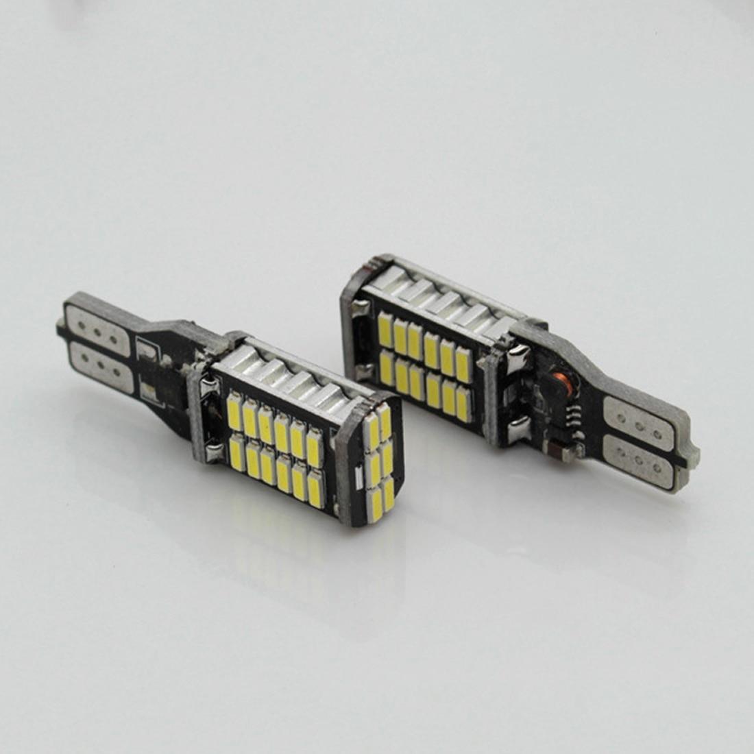 RF-M183-5 5-Pack TS9 Male Plug to SMA Female Jack Gold-Plated RF Adapter