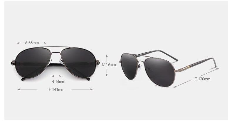 3PCS Combined Sale KINGSEVEN Brand Polarized Sunglasses For Men Plastic Oculos de sol Men's Fashion Square Driving Eyewear