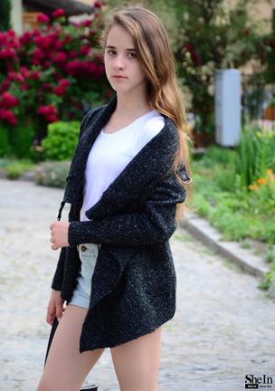 blouse140711002(2)