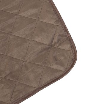 Schonbezug Für Stuhl | Moderne Wasserdicht Weichen Schutzhülle Sofa Couch Kissen Matte Sofa Stuhl Schutzhülle Waschbar Möbel Abdeckung