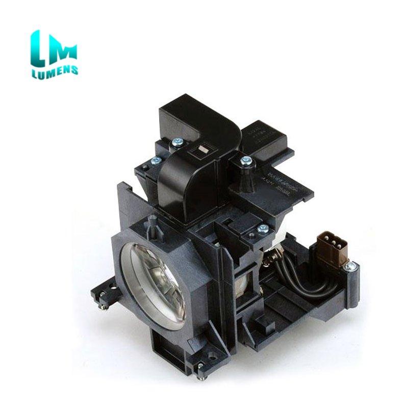 projector lamp POA-LMP136 Compatible bulb with housing for SANYO PLC-XM150/PLC-XM150L/PLC-ZM5000L / PLC-WM5500 6 years store swiss military часы swiss military sm34039 11 коллекция кварцевые часы