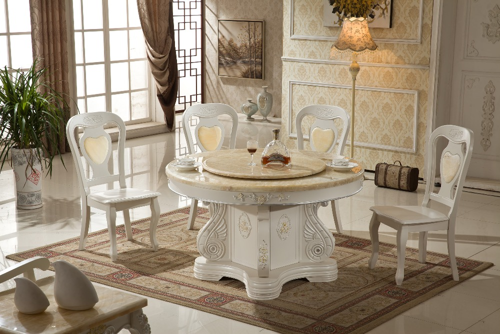 Glass Table Eettafel Iron Furniture Design New Arrival Antique Wooden No Mesa Cam Sehpalar 2016 Marble Top Dinning Table