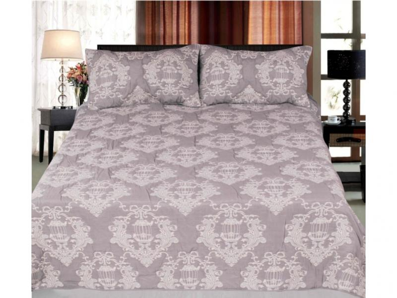 Bedspread XJ-03 цена и фото