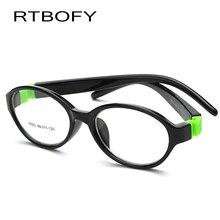60db3afcfec bendable eyeglasses с бесплатной доставкой на AliExpress.com