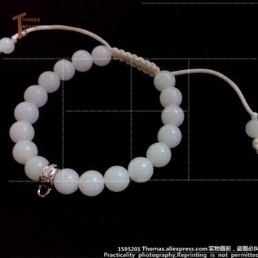 1.0cm - 14-25cm Bracelet beautiful Gift - - parity shopping -