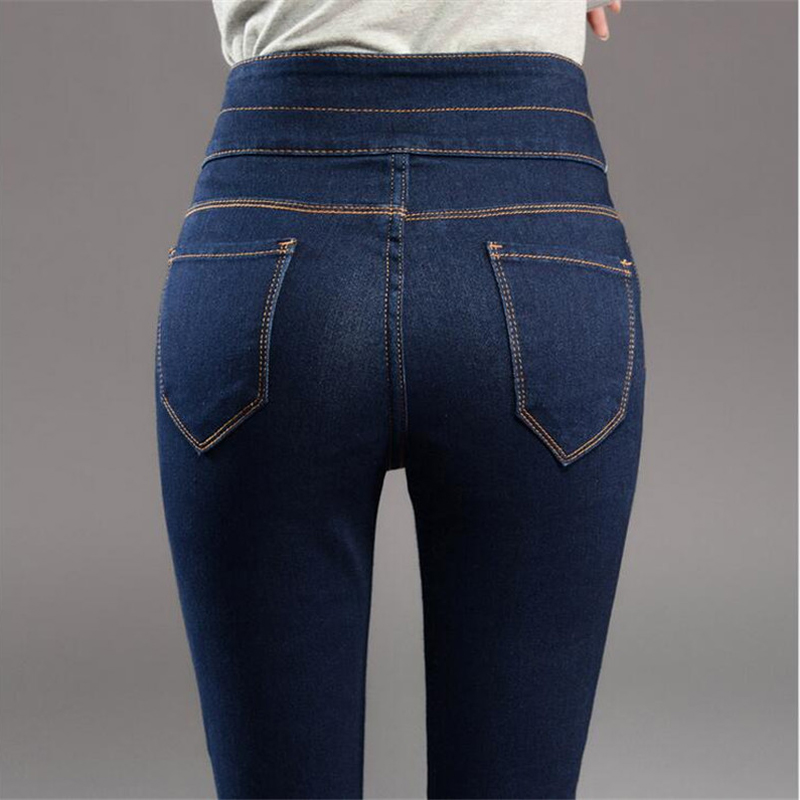 Popular Tight Black Skinny Jeans-Buy Cheap Tight Black Skinny