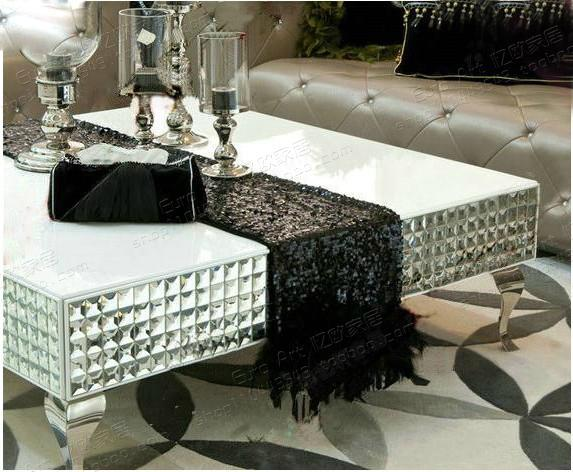 recalling the european american living room furniture stainless