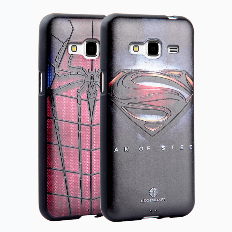 Online buy wholesale cover case samsung j3 3d from china for Case 3d online