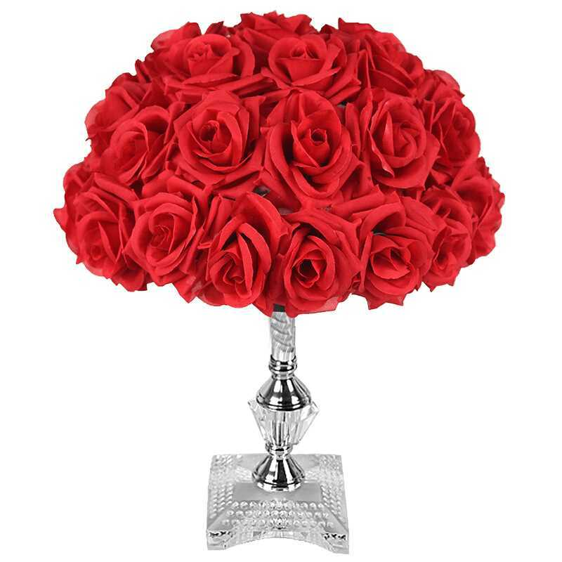 Wedding accessories send friend a wedding gift to send good luck  the wife of creative wedding gift rose lampWedding accessories send friend a wedding gift to send good luck  the wife of creative wedding gift rose lamp