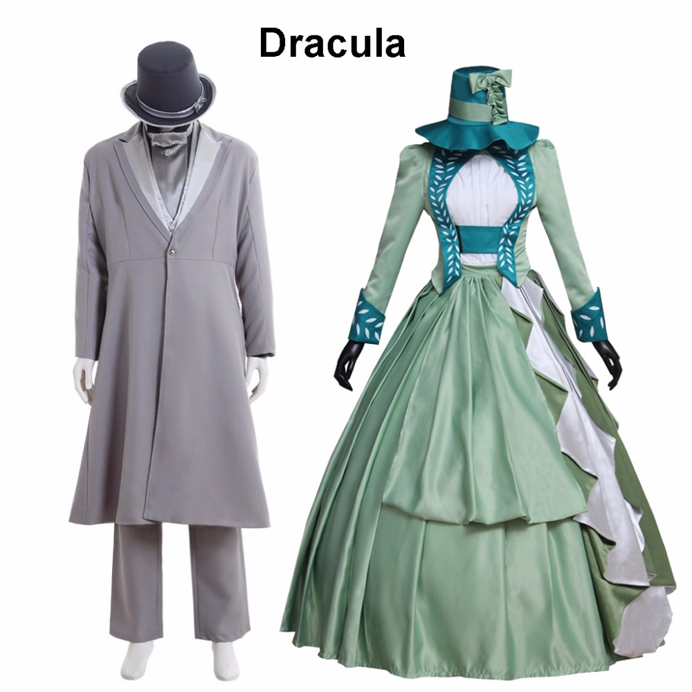 Buy dress dracula and get free shipping on AliExpress.com d89065c79