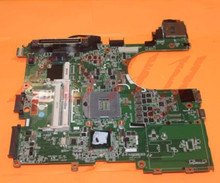 for hp probook 6570b laptop motherboard 686972-601 686972-001 slj8e hm76 ddr3 Free Shipping 100% test ok for hp probook 4320s 4321s laptop motherboard 628485 001 ddr3 free shipping 100