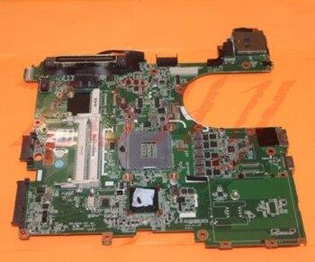 for hp probook 6570b laptop motherboard 686972-601 686972-001 slj8e hm76 ddr3 Free Shipping 100% test ok 653428 001 for hp dv4 dv4 4000 laptop motherboard ddr3 free shipping 100% test ok