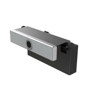 Image 1 - Smart Elektrische Mini Lock Vingerafdruk voor Ladekast Kast Ronde Smart Elektrische Anti Diefstal Veilig