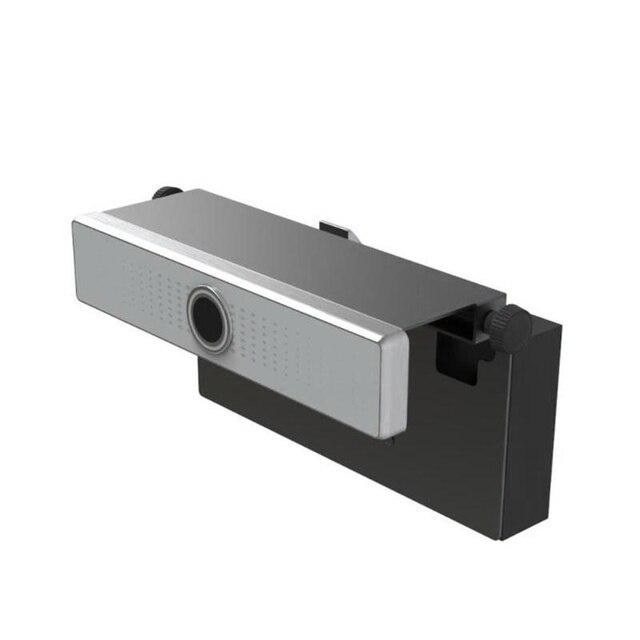 Smart Elektrische Mini Lock Vingerafdruk voor Ladekast Kast Ronde Smart Elektrische Anti Diefstal Veilig