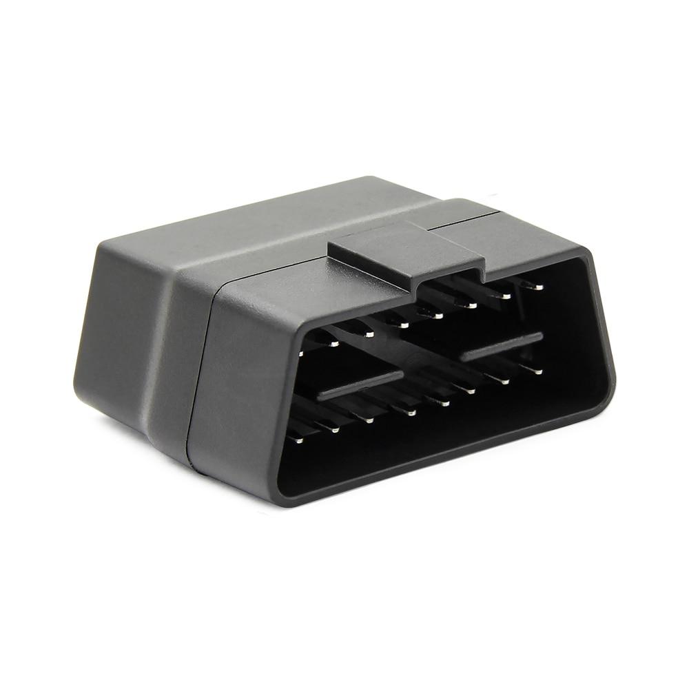 ELM 327 V1.5 PIC18F25K80 For FORScan ELM327 USB OBD2 Scanner CH430 HS CAN/MS CAN For Ford OBD 2 OBD2 Car Diagnostic Auto Tool